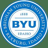 1200px-Brigham_Young_Universityâ__Idaho_