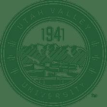 1200px-Utah_Valley_University_seal_svg_p