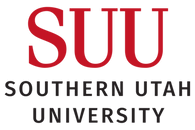 2016-04-suu-logo