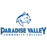 486333_paradise_valley_community_college