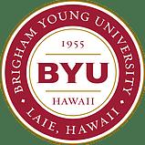 BYU-Hawaii_Medallion_Logo_svg