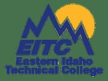EITC-Logo-full-color-e1425933468328