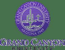 GCU-Logo-TRANSP-v101314