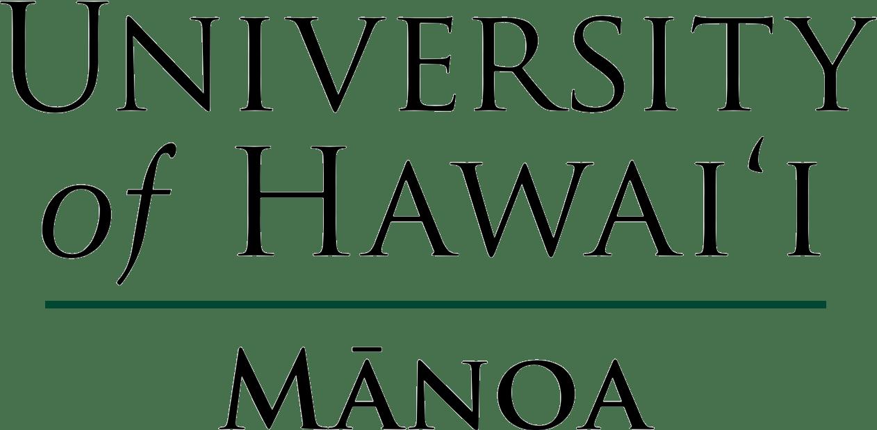 University_of_Hawaii_at_Manoa_logo